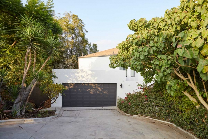 SOLD: 4006 San Rafael Ave, Los Angeles